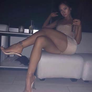 lucd424_Ha Noi_Single_Female
