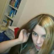 lisa818864's profile photo