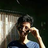 jaygail's profile photo
