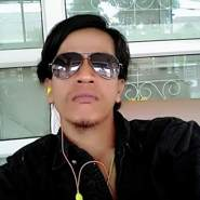 userdg2105's profile photo
