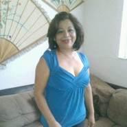 irenen545458's profile photo