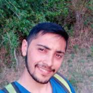 alexandert629755's profile photo