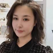 shengyul345425's profile photo