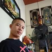 uanq434's profile photo