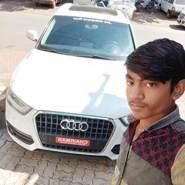 manojs465347's profile photo
