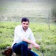 brhmd197136's profile photo