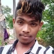mahendras922949's profile photo