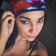 amarar202016's profile photo