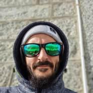 gregoryh185494's profile photo