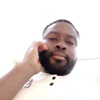 ansahcommc_Greater Accra_Single_Male