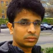 Mohkie's profile photo