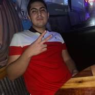 miguela250814's profile photo