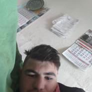 erayh83's profile photo