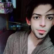 hmody637863's profile photo