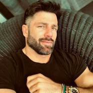 francaisd699284's profile photo