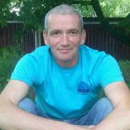 vitaliyv936372's profile photo