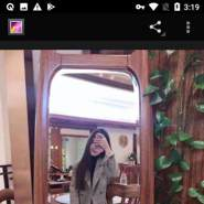 lis455086's profile photo