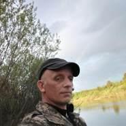 sergeyt615504's profile photo