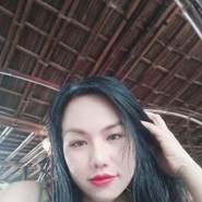 emiliet283977's profile photo