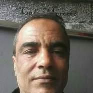 azizt76's profile photo