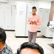 sunilkumarmahakud's profile photo