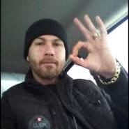 jessyj644199's profile photo