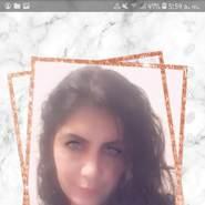 mary777833's profile photo
