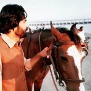 zeeshanjutt3's profile photo