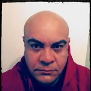 albertob310657's profile photo