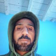 mahmoudhabib159025's profile photo