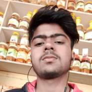 ashisht616778's profile photo
