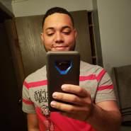victorh685332's profile photo