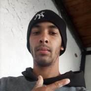 perlaf834269's profile photo