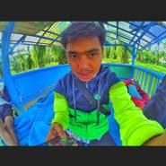 gilangp801206's profile photo