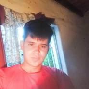 jesusr673646's profile photo