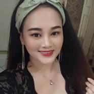 nisan055054's profile photo