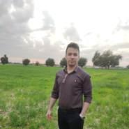 alirezay1's profile photo