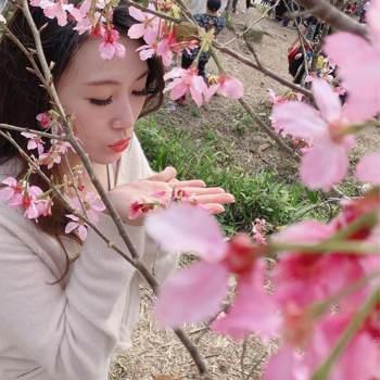 uservwbxu50923_Hong Kong_Single_Female