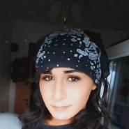 emiraa128460's profile photo