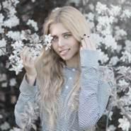 lera973's profile photo