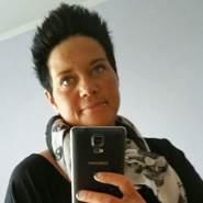 sandrak741178's profile photo