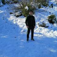 jadm896's profile photo
