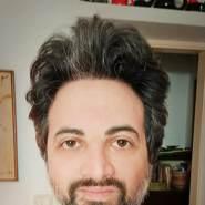 danyslavs's profile photo