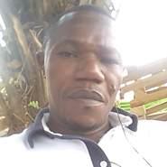 dagoj65's profile photo