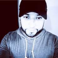luis062166's profile photo