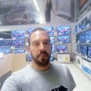 sahbit565416's profile photo