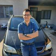 balazs195428's profile photo