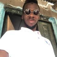 luchop361761's profile photo