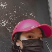 linhlinh762560's profile photo