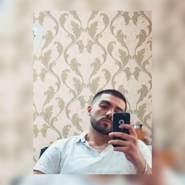 parvizh427507's profile photo